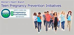 DPH: Teen Pregnancy Prevention Initiatives