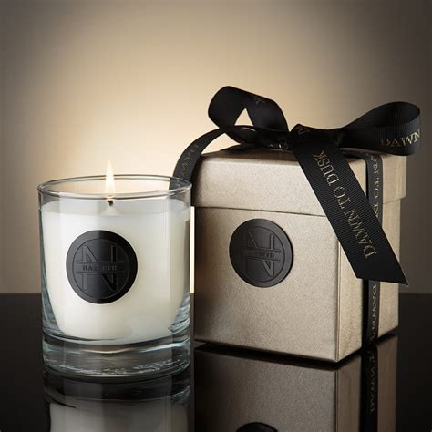 narbeth scented candles tutti decor