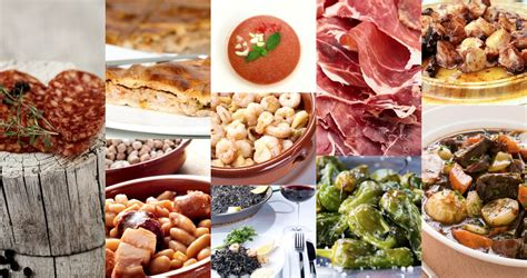 panais cuisiner top 10 best foods