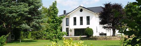 Moderne Häuser Im Bungalowstil by Einfamilienhaus Bungalow Stadtvilla Friesenhaus