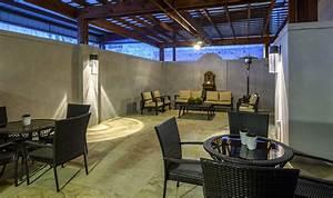 the best interior designers in houston houston architects With interior decorators in houston