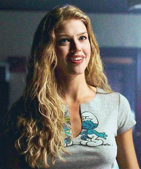 jessica actress supernatural 127 best images about adrianne palicki on pinterest