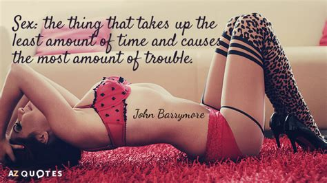 Top 25 Sexy Quotes Of 1000 A Z Quotes