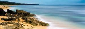 Plus Belles Photos Insolites : top 8 des plages parmi les plus insolites au monde ~ Maxctalentgroup.com Avis de Voitures
