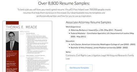 the last 5 resume building apps and you ll need
