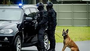 U0026 39 Beveiliging Wilders Nu Ook Door Elitemilitairen U0026 39