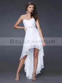 robe mariage pas cher robe robe de cocktail longue pour mariage pas cher avec le meilleur robe pour mariage pas cher
