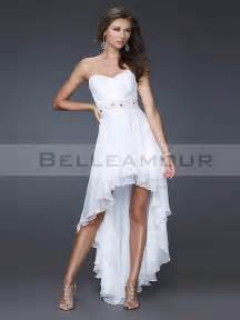 robe longue pas cher pour mariage robe robe de cocktail longue pour mariage pas cher avec le meilleur robe pour mariage pas cher