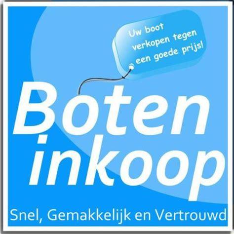 Speedboten En Sportboten by Speedboten Watersport Advertenties In Noord Holland
