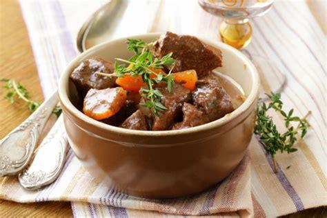 des recette de cuisine les saveurs de la cuisine française cuisine française