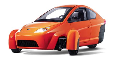 Elio Motors Says It Wants To Raise 0 Million