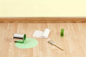 how to get paint off of hardwood floors j r39s carpet With how to clean dried paint off hardwood floors