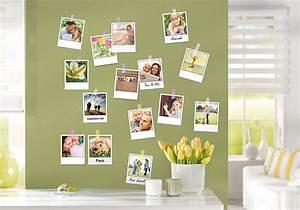 Polaroid Bilder Bestellen : retro prints dasphoto ~ Orissabook.com Haus und Dekorationen
