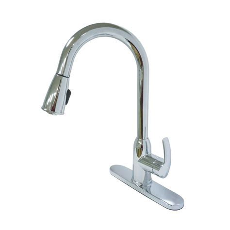 Gold Pull Down Faucet, Pull Down Gold Faucet