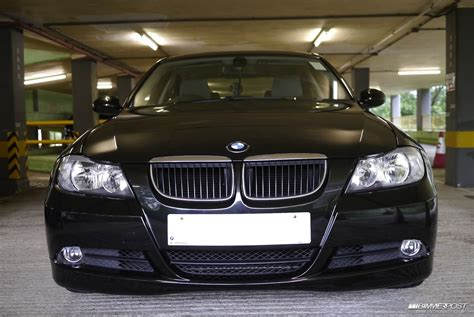 bforboriss  bmw  bimmerpost garage
