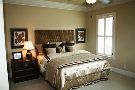 Pictures For Master Bedroom by Tile Bedroom Modern Tiles Bedroom Kajaria Tiles Price