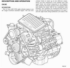 Nissan Tiida Descarga Manuales Automotrices Para Reparar
