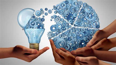 digital business strategy  innovation agility program