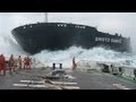 crazy boat crashes caught on camera hd crazy daily content