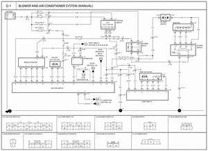 33 Mitsubishi Lancer Wiring Diagram