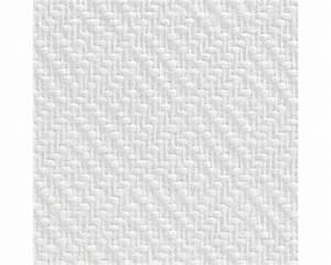Papier Fibre De Verre : papier peint en fibre de verre losange 175 gr m 50 m x ~ Dailycaller-alerts.com Idées de Décoration