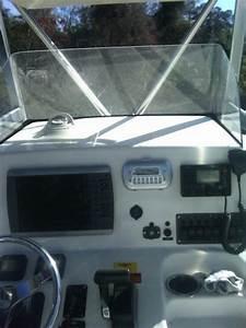 Electrical Installations  U0026 Repairs  Charleston Boat