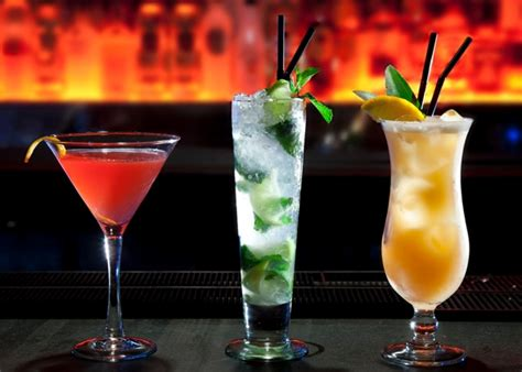 The Most Expensive Cocktails In The World Are They Worth It?