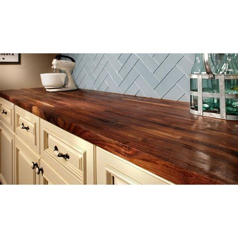 floor and decor butcher block 25 best ideas about butcher block countertops on pinterest butcher block counters butcher