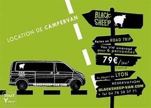 Location Van Aménagé Lyon : location de camping car vw t5 caravelle campervan lyon rh ne alpes black sheep villeurbanne 69100 ~ Medecine-chirurgie-esthetiques.com Avis de Voitures