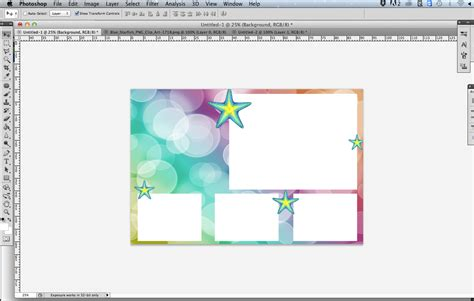 photo booth template photobooths how to create a photo booth template photobooths