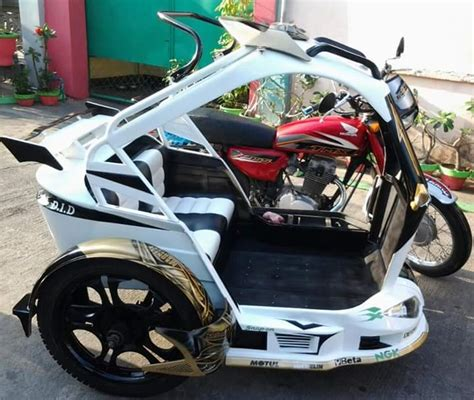 philippine tricycle design color tricycle philippines sidecar design pictures to pin