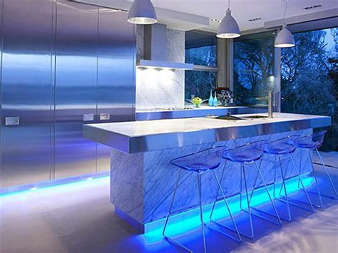 led light design contemporary magnificent led kitchen track lighting modern pendant l as lighting