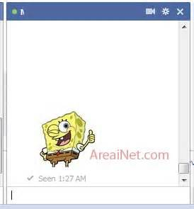 Facebook Chat Meme Codes - facebook chat big meme codes and big facebook chat emoticons techplusme com
