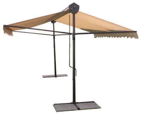 parasol de terrasse ma terrasse