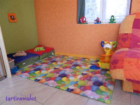 tapis de jeu bebe 1 an chaios
