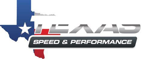 mexico racing league   street racing