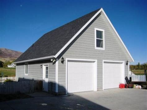 30 by 40 pole barn 30x40 garage plans and prices the better garages 30 215 40