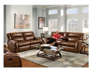 maverick sofa sectional by southern motion lucas