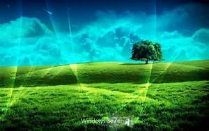 Desktop Wallpaper Hd Art Hd 3d Nature Butterfly Dwonload ...