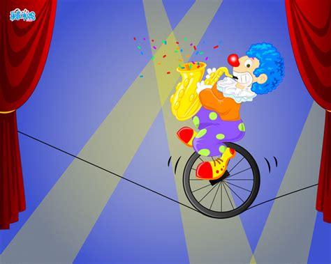 comment choisir ordinateur de bureau comment dessiner clown funambule fr hellokids com