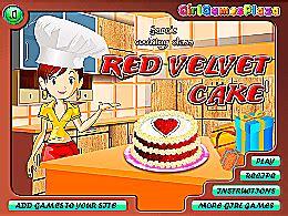 jeu de cuisine ecole de gratuit g 226 teau 201 cole de cuisine de un des jeux en ligne gratuit sur jeux jeu fr