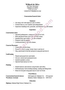resume college no degree no college degree resume sles archives damn resume guide