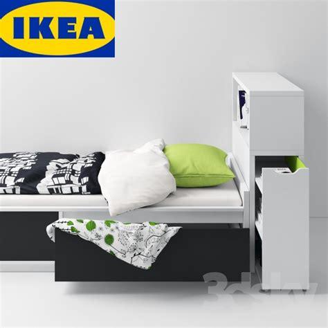 ikea flaxa bed ikea flaxa bed frame with headboard nazarm