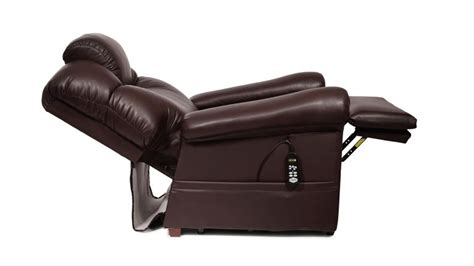 pr 512 lift chair by golden technologies great for cpap