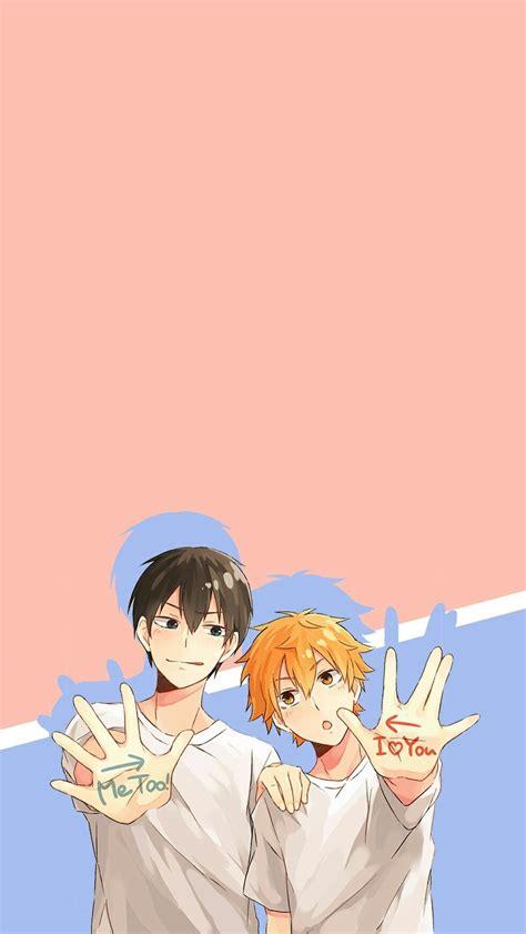 anime haikyuu wallpapers