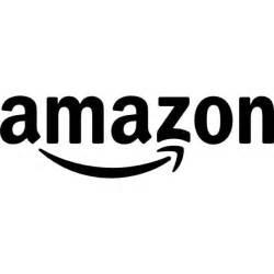 Amazon Logo Vectors, Photos and PSD files   Free Download