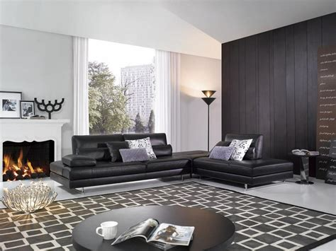 livingroom com cozy living room ideas and pictures simple to try