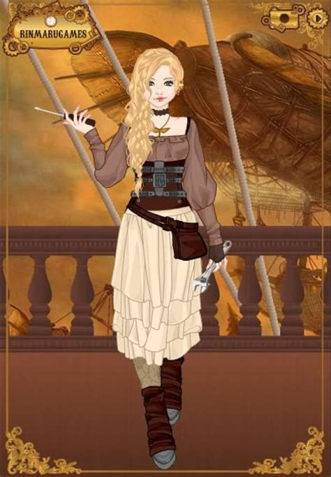 110 best My Dress up Game Collectionu2665 images on Pinterest   Palace Palaces and Palazzo