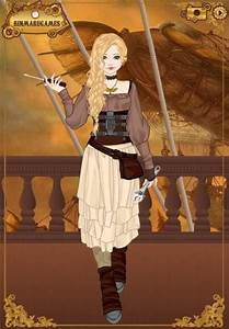 110 best My Dress up Game Collectionu2665 images on Pinterest | Palace Palaces and Palazzo