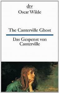 Buchjunkies The Canterville Ghost Das Gespenst von Canterville